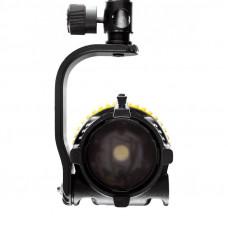 LED Прибор DEDOLIGHT DLED4-D